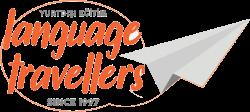 Language Travellers